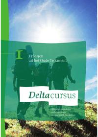 Deltacursus 1